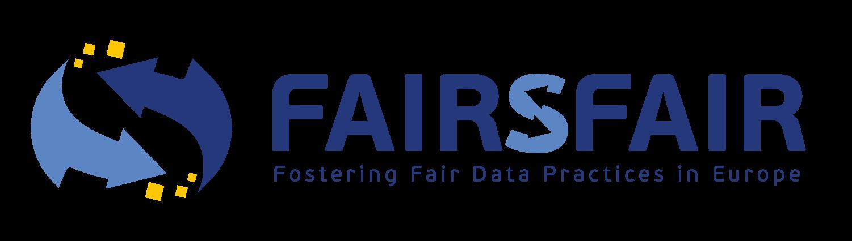 FAIRSFAIR_logo_payoff.png