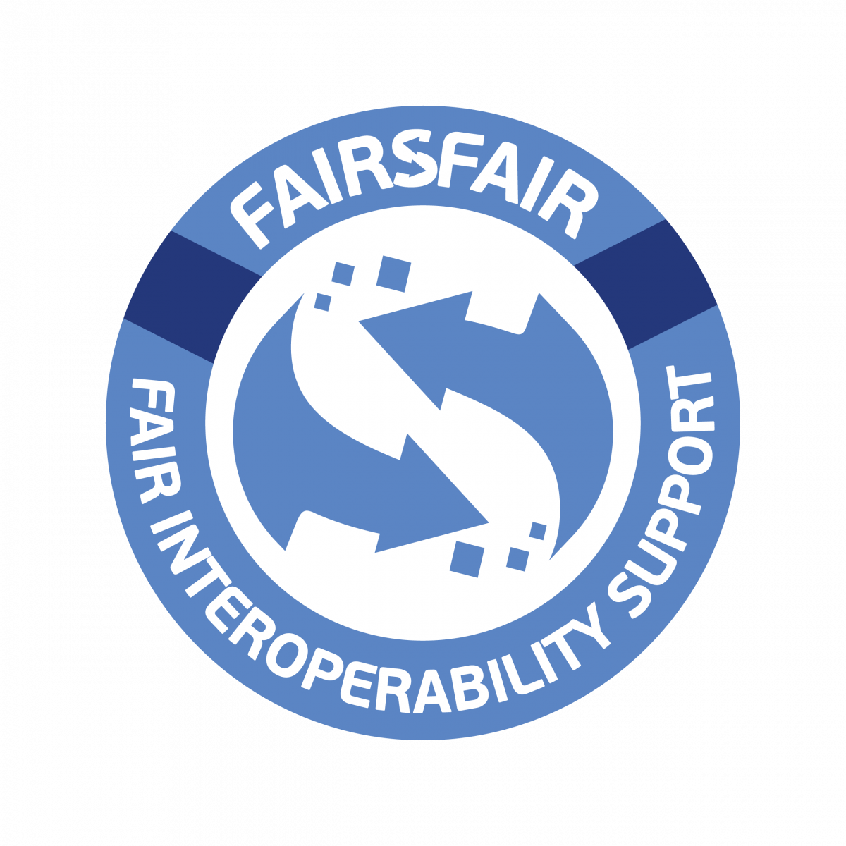 FAIRsFAIR supported repository