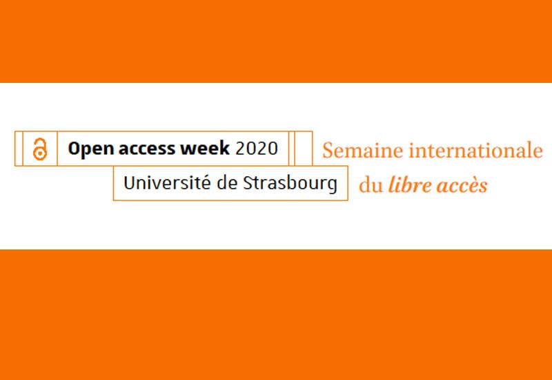 FAIR Open Access Week